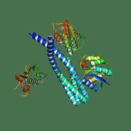 Molmil generated image of 5iul