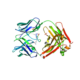Molmil generated image of 5ivz