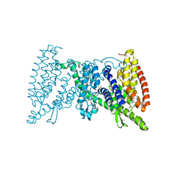 Molmil generated image of 5iws