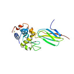 Molmil generated image of 5j7c