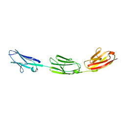 Molmil generated image of 5jde