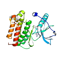 Molmil generated image of 5jfv