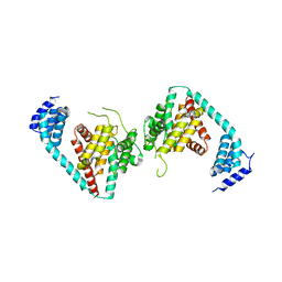 Molmil generated image of 5jj6