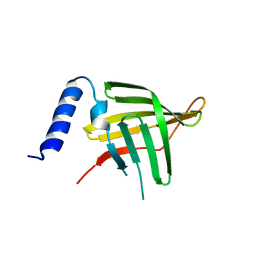 Molmil generated image of 5jk2