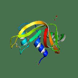 Molmil generated image of 5jmg