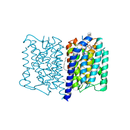 Molmil generated image of 5jnq