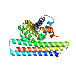 Molmil generated image of 5jsb