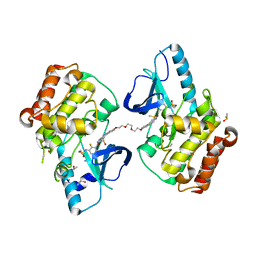 Molmil generated image of 5jsm