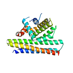 Molmil generated image of 5jsn