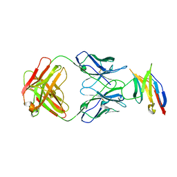 Molmil generated image of 5jxe