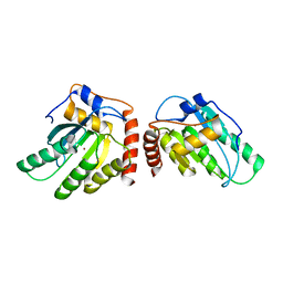 Molmil generated image of 5k82