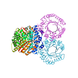 Molmil generated image of 5kcl