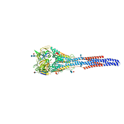 Molmil generated image of 5l1x