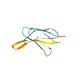 Molmil generated image of 5l2h