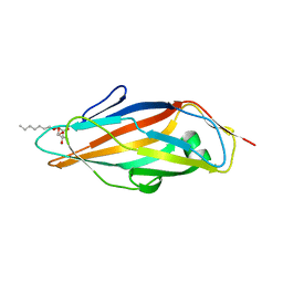 Molmil generated image of 5l4w