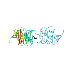 Molmil generated image of 5l84
