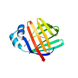 Molmil generated image of 5l8n