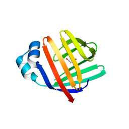 Molmil generated image of 5l8o