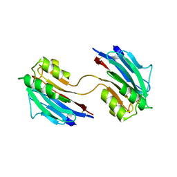Molmil generated image of 5lc4