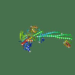 Molmil generated image of 5lgu