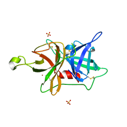 Molmil generated image of 5lhs