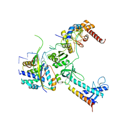 Molmil generated image of 5lm7