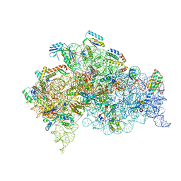 Molmil generated image of 5lmn