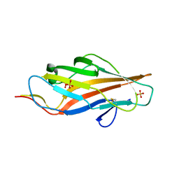 Molmil generated image of 5lng