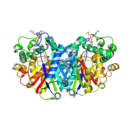 Molmil generated image of 5lnq