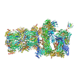 Molmil generated image of 5mpc