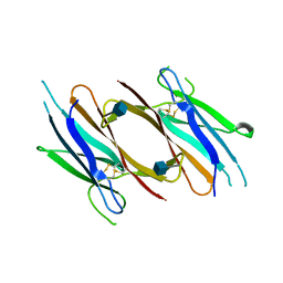 Molmil generated image of 5mr2