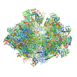 Molmil generated image of 5mrc