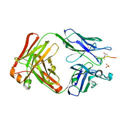 Molmil generated image of 5mv4