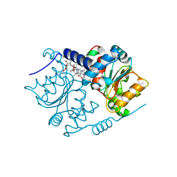 Molmil generated image of 5n0g