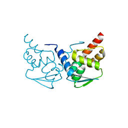 Molmil generated image of 5n20
