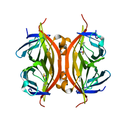 Molmil generated image of 5n99
