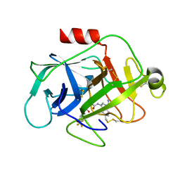 Molmil generated image of 5naw