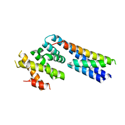 Molmil generated image of 5nbt