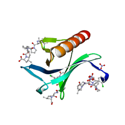 Molmil generated image of 5ncg