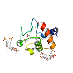 Molmil generated image of 5ncv