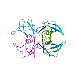 Molmil generated image of 5nfe