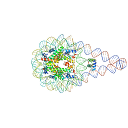 Molmil generated image of 5nl0