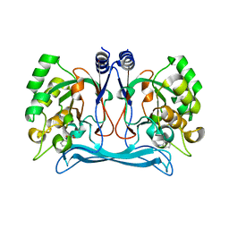 Molmil generated image of 5nnb