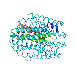 Molmil generated image of 5nqn