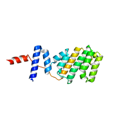 Molmil generated image of 5nqs