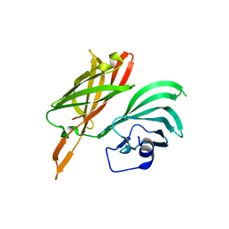 Molmil generated image of 5nqx