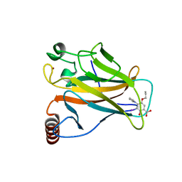 Molmil generated image of 5o1d