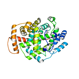 Molmil generated image of 5o1m
