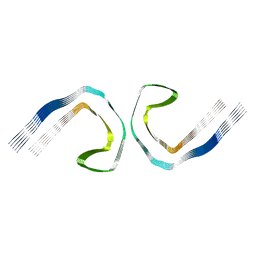 Molmil generated image of 5o3l