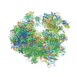 Molmil generated image of 5obm